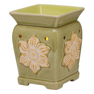 Beautiful Scentsy Wickless Candles | Scentsy Candles Online | Scoop.it