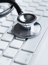 Should Social Media Be Used to Aid Clinical Treatment? | Santé Industrie Pharmaceutique | Scoop.it