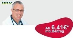 ERGO Versicherung Sangerhausen | Gesundheit | Scoop.it