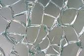 Historia del vidrio. Infografía y vídeos | VIDRIO | Scoop.it