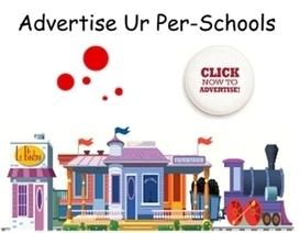 Preschools in india at chuttiescorner.com   www.chuttiescorner.com   Scoop.it