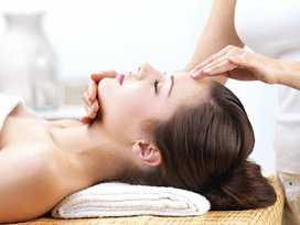 Spa Therapy Packages Booking | Spa Therapy Packages | Scoop.it