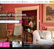 L'explosion des locations entre particuliers déplait aux hôteliers | L'ère de la consommation collaborative | Scoop.it