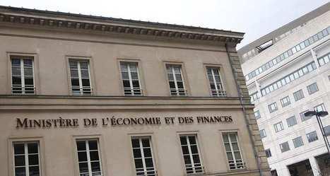 Retenue à la source: la « discrimination fiscale » fait débat | Les SIRH vus par mc²i Groupe | Scoop.it