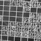 4 pistes pour un open data des bienscommuns | Musées & Open Data | Scoop.it