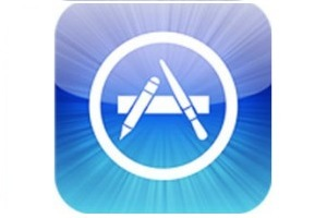 Les applications iPhone / iPad de la semaine - Génération NT | allforphone | Scoop.it