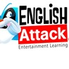 English-Attack! Thailand