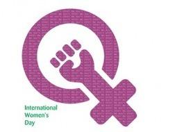 8 Mart Dünya Kadınlar Günü'nün Tarihçesi   oyunedcom   Scoop.it