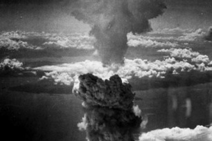 Doomsday Clock Set at 3 Minutes to Midnight | Amazing Science | Scoop.it