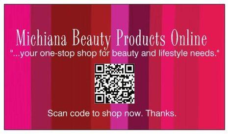 Michiana Beauty Products Online, Indiana, USA | Michiana Beauty Products Online, Indiana, USA | Scoop.it