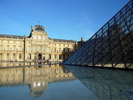 L'art et la culture : les atouts d'une France en crise ?   Bibliothèque et documentation numérique   Scoop.it