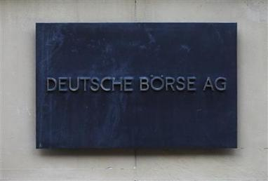 Deutsche Boerse revamps trade offering for retail clients - Reuters UK | Finanzhub | Scoop.it