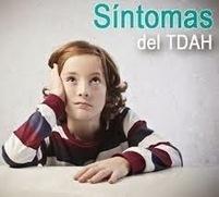 Dossier:atencion integral TDHA ( #TuitOrienta #educacion #psicología) ~ Orienta2   Educación y TDAH   Scoop.it