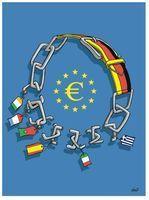 L'Europe en quête d'un sursaut fédéral - Coulisses de Bruxelles | Gaia news | Scoop.it
