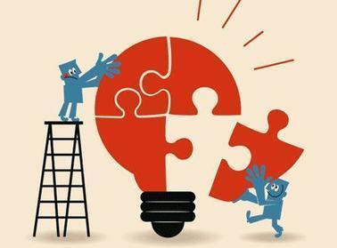 #RRHH: ¿Gestión de la Agilidad de #Aprendizaje Vs Gestión por #Competencias...? | Empresa 3.0 | Scoop.it