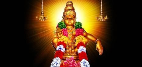 Pilgrimage place in india - Sabarimala | Book Bus tickets Online | Scoop.it