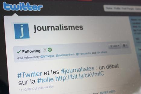 La Mairie de Paris se met au «data journalisme»   Data-journalism   Scoop.it