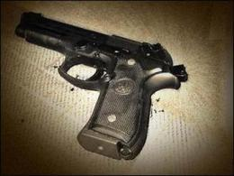 Miami Police To Hold First Gun Buyback Operation Of2013 - CBS Miami   READ WHAT I READ   Scoop.it