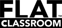 Exciting Updates from Flat Classroom® - January 2013 | Wiki_Universe | Scoop.it