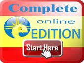 Murray County News | Aprendiendo a Distancia | Scoop.it