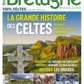 Qu'apporte Lesiègedalésia sur le Net en version « Humanités ... | Humanidades digitales | Scoop.it