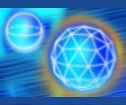 New principle may help explain why nature is quantum - SpaceDaily - Space Daily | Systems Theory | Scoop.it