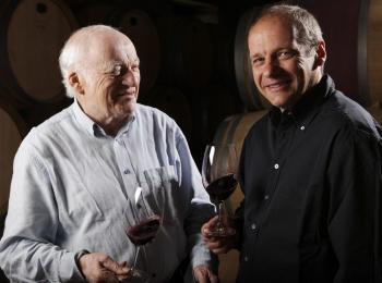 Vin de Cahors : Pigmentum dans le top mondial ! | Vin & Vins du Sud-Ouest | Scoop.it