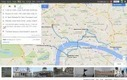 New Google Maps Regains Support For Multi-Destination Trips, Now Integrates Your Flights And Upcoming Events | TechCrunch | Travel | Scoop.it
