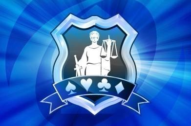 Internet Gambling Bill Introduced in Pennsylvania - PokerNews.com | This Week in Gambling - News | Scoop.it