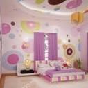 Kız Genç Odaları | Masko Klasik Mobilya | Scoop.it