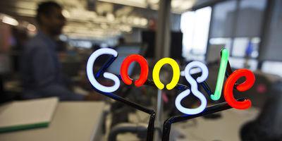 Google travaille sur un nouveau smartphone à écran flexible | Argentine, innovation et start-up | Scoop.it