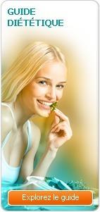Régime DASH, régime contre l'hypertension, DASH meilleur régime, e-sante.fr | Seniors | Scoop.it