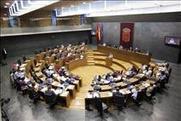 Aprobada la Ley Foral de modificación del artículo 42 de la Ley Foral 35/2002, de 20 de diciembre, de Ordenación del Territorio y Urbanismo | PROYECTO ESPACIOS | Scoop.it