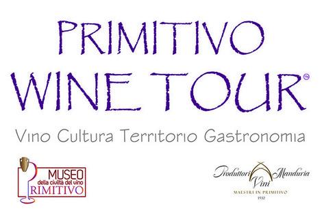Cantina Produttori Vini di Manduria alla BIT   Change Management (www.antoniomassari.it)   Scoop.it