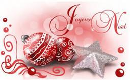 Hassan Rakid vous souhaite de bonnes fêtes - Hassan Rakid | Actualités association d'aide aux victimes | Scoop.it