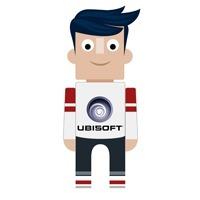 Bienvenue sur Ubisphère, les métiers du jeu vidéo by Ubisoft | Sites éducatifs | Scoop.it