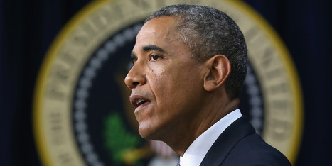Obama To Netanyahu: U.S. Worried About Worsening Gaza Conditions | 911 | Scoop.it