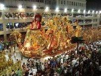 Festival - Goa Carnival: Must See India | CarniiiivalGuayaberos | Scoop.it