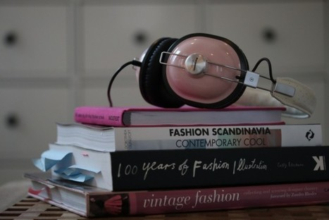 Tips to know before getting into Fashion Blogging | Digital Marketing | Scoop.it