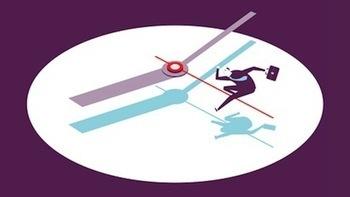 Cinq façons de gagner du temps avec votre tablette | Evolution Internet et technologique | Scoop.it