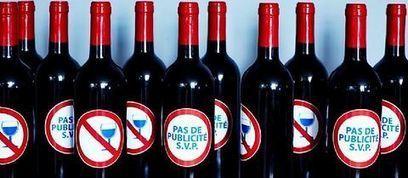 Château Chasse-Spleen bientôt interdit ?   Le Point   Le vin quotidien   Scoop.it