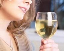 Seduzione e donne, il vino meglio dei fiori - Newsfood.com | Vino al Vino | Scoop.it