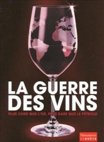 La syntaxe des oiseaux ou autre guerre du vin | IntotheWine.fr | Le meilleur des blogs sur le vin - Un community manager visite le monde du vin. www.jacques-tang.fr | Scoop.it