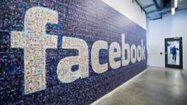 Facebook to pay millions of pounds more in UK tax - BBC News | BUSS 4 Companies | Scoop.it