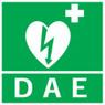 Achat de défibrillateur cardiaque automatique et semi-automatique. | Hygiène et Sécurité au Travail | Scoop.it