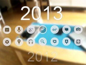 Les tendances du marketing digital et ecommerce en 2013   La Revue Webmarketing   Scoop.it