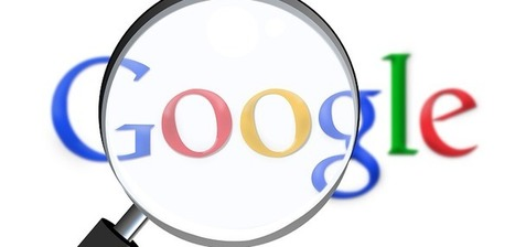 Tutorial for downloading and deleting your entire Google Search History - Techworm | Bazaar | Scoop.it