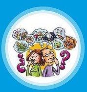 Ayudar a hijos frente a las drogas, guía para familias   Recull diari   Scoop.it