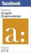 Cómo vender en Facebook | ARAGÓN EMPRENDEDOR | Educacion, ecologia y TIC | Scoop.it
