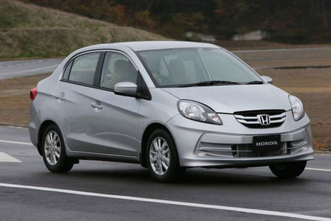 New Cars In India – New Car Prices, Photos & Reviews India | New Cars | Scoop.it